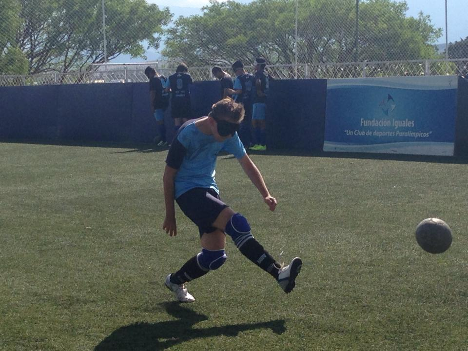 Los juveniles de los Murciélagos se concentran en Salta
