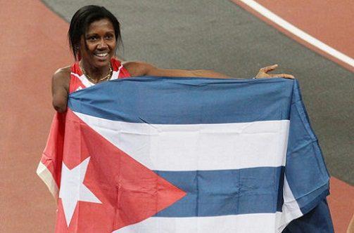 Cuba va por más