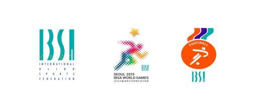 Comienzan los Juegos Mundiales de IBSA 2015