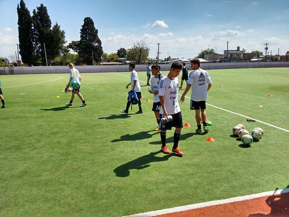 Fútbol PC: Los Tigres no tienen descanso