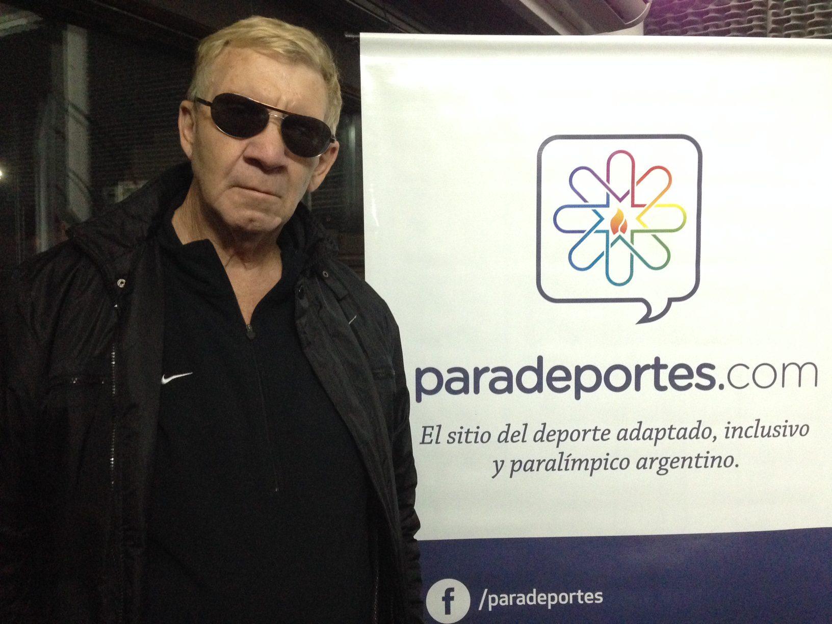 Los Murciélagos tendrán su propio Estadio Nacional en el CENARD