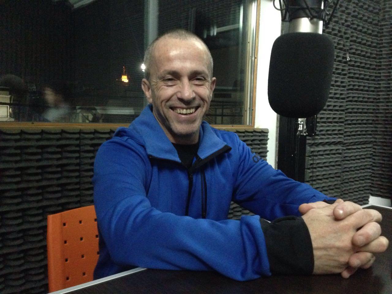 Judo: Argentina y una doble competencia en São Paulo