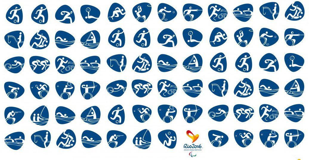 Juegos Paralímpicos Río 2016 – La agenda del jueves 8