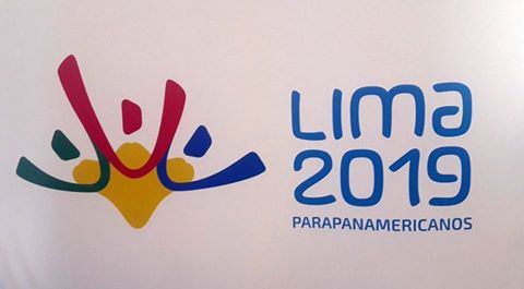 Se presentó el logo de Lima 2019