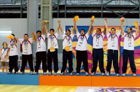 special-olympics-uae