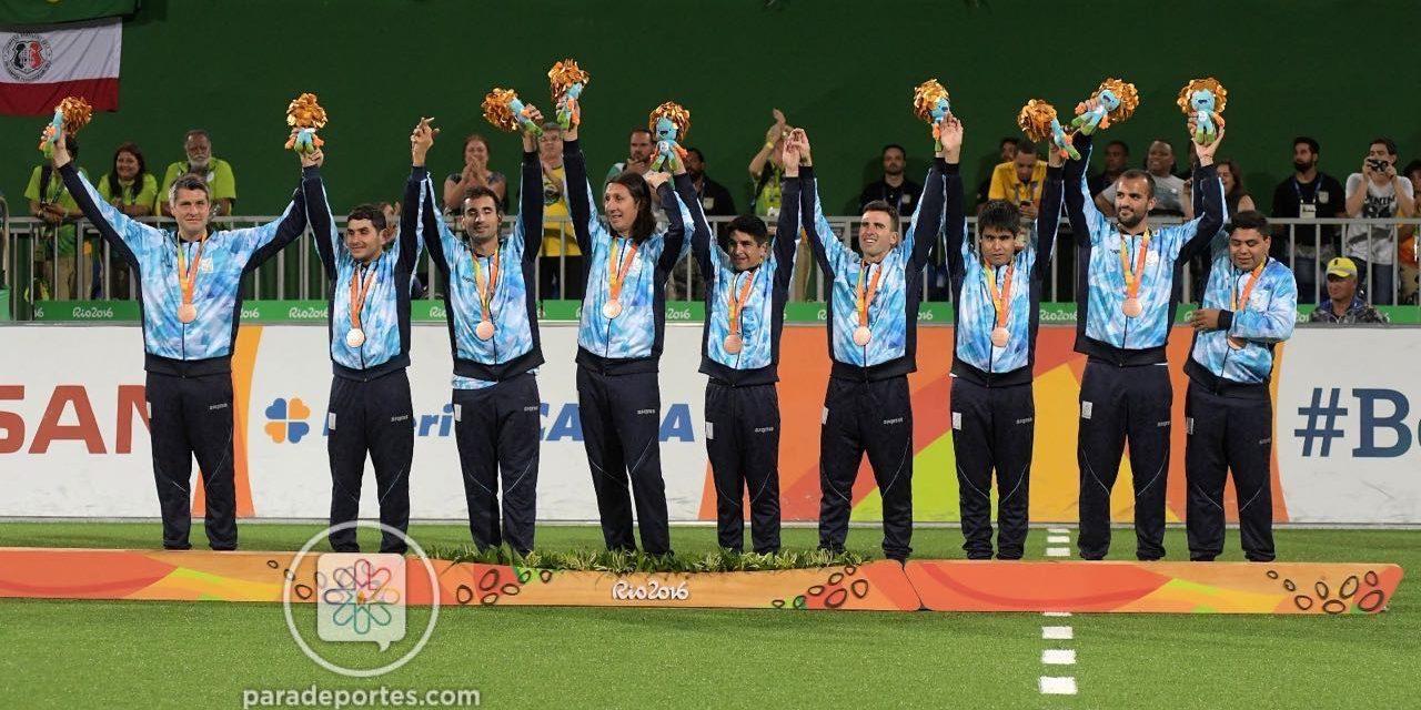 Los Murciélagos, segundos en el ranking mundial