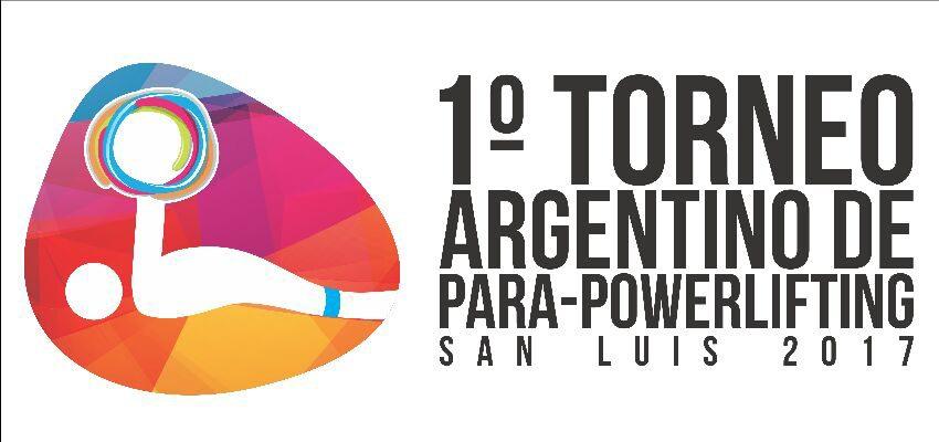 torneo-argentino-de-pesas-2017