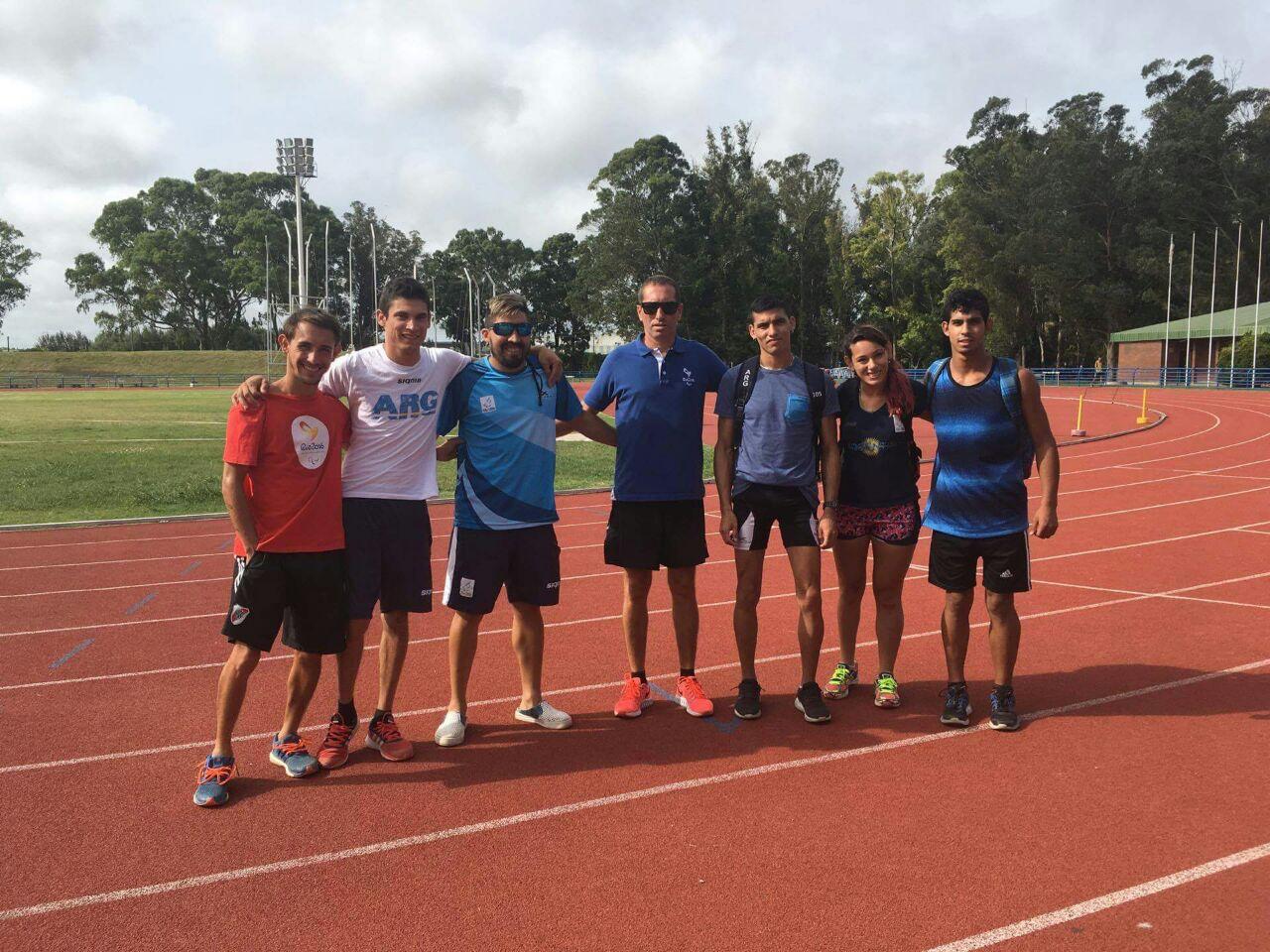 atletismo-mar-del-plata
