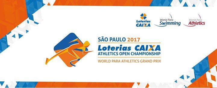 Importante presencia del atletismo argentino en el Caixa de San Pablo