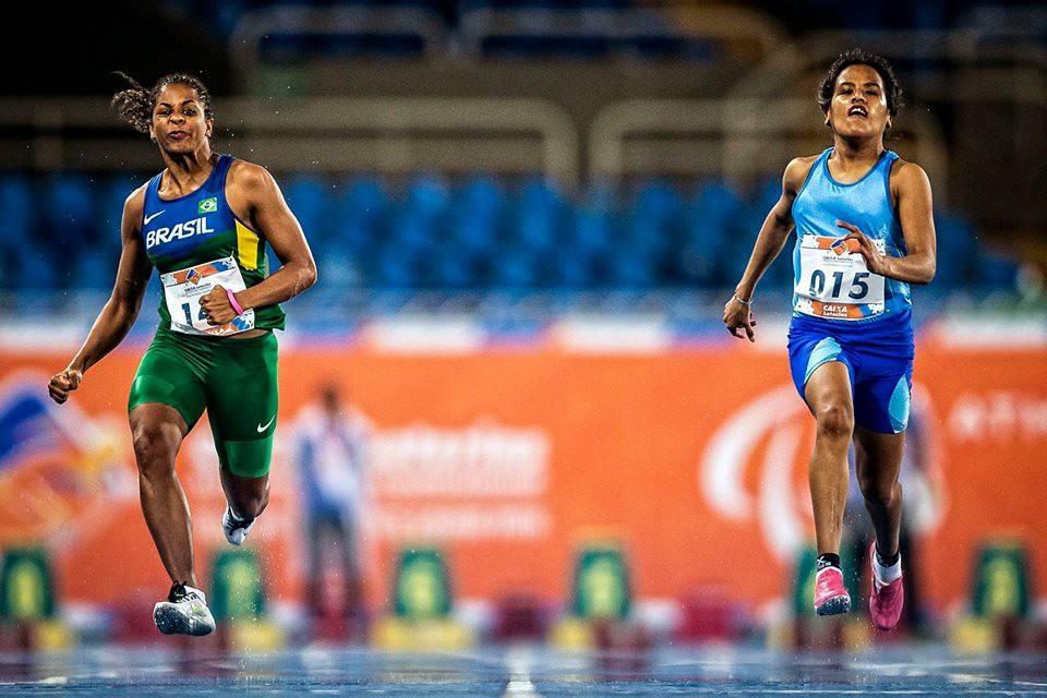 Atletismo: el Mundial de Londres, la cita más importante