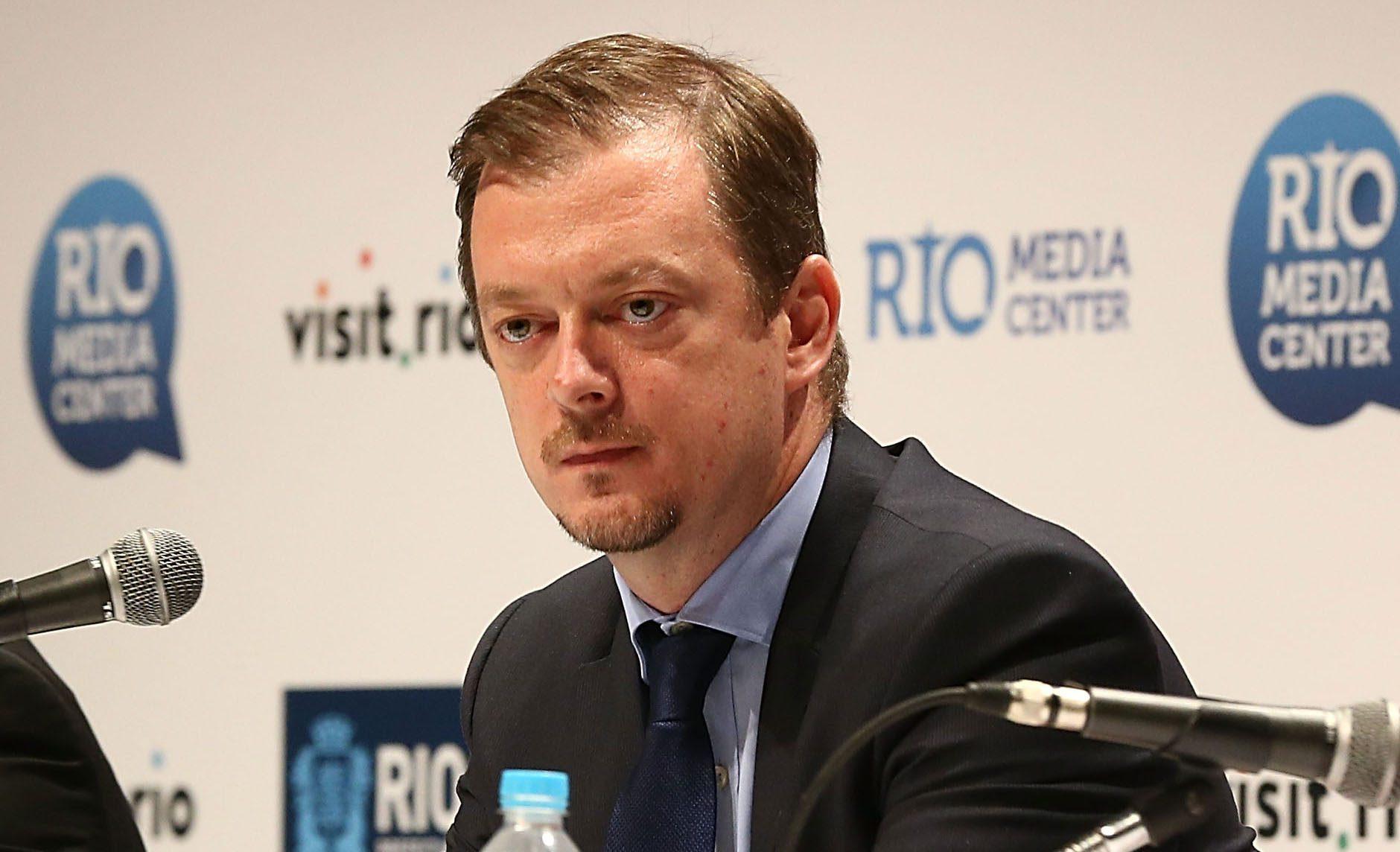 Cerró la convocatoria de candidatos a la presidencia del Comité Paralímpico Internacional