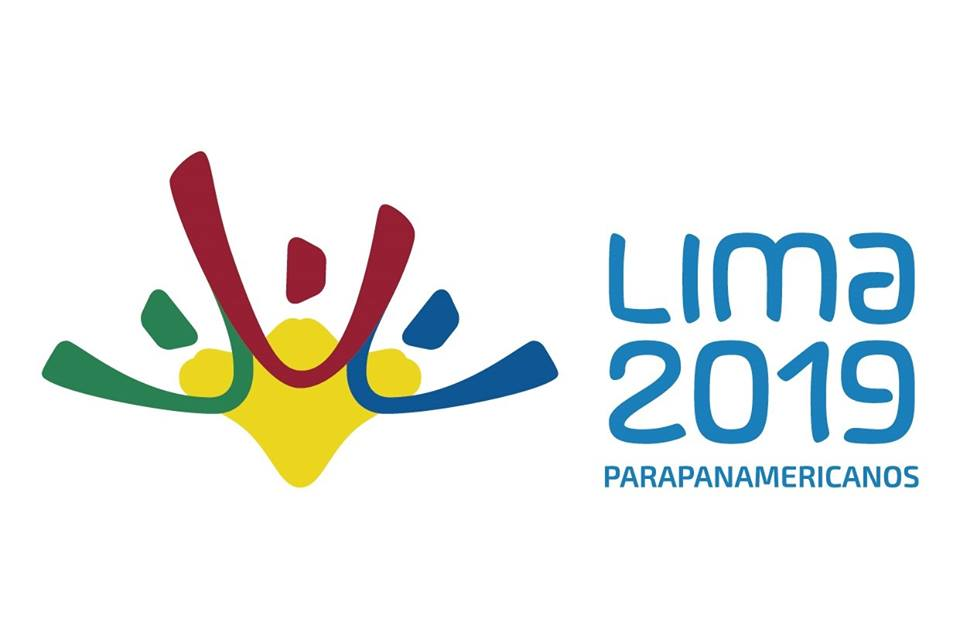 Juegos Parapanamericanos: se confirmaron los 17 deportes para Lima 2019