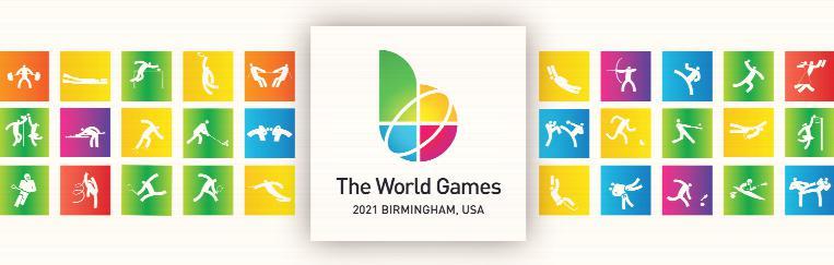 Los Juegos Mundiales planean integrar al deporte paralímpico