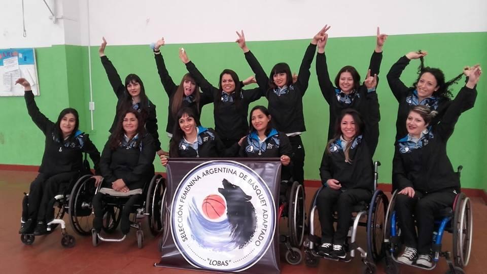 Básquet femenino: Argentina y un triunfo histórico en Alemania