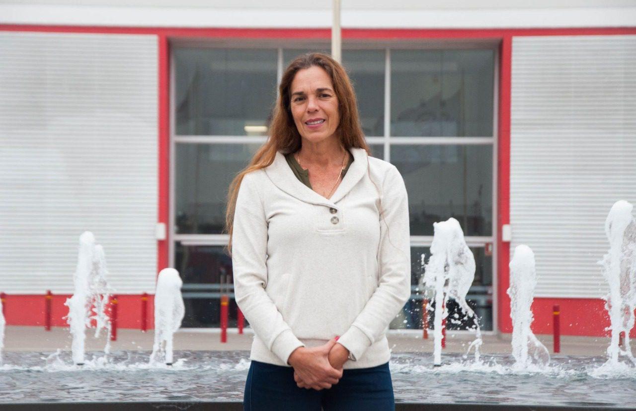 """Lucha Villar en Paradeportes Radio: """"Queremos que Lima 2019 sea el comienzo del progreso del deporte paralímpico en Perú"""""""