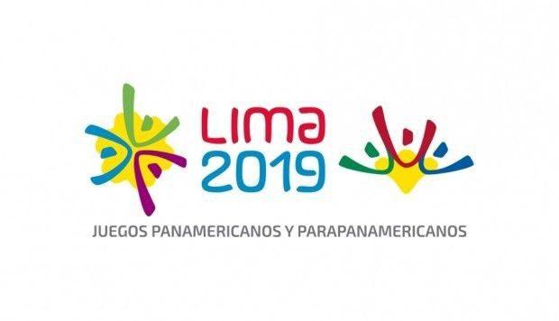 Con 222 atletas y Gustavo Fernández como abanderado, Argentina irá a los VI Juegos Parapanamericanos de Lima 2019 con la delegación más grande de su historia