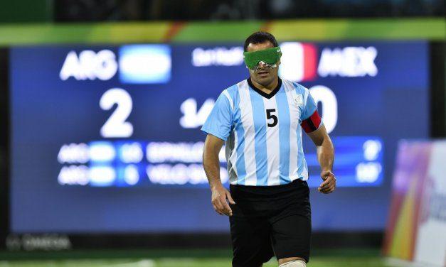 """Silvio Velo en Paradeportes Radio: """"Estoy feliz por tener una nueva oportunidad en Lima 2019"""""""