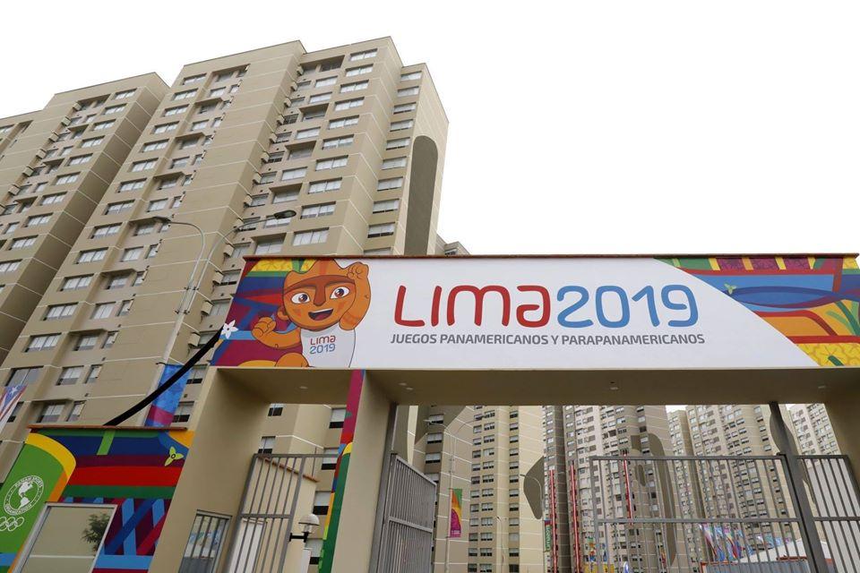 Coronavirus: La Villa Parapanamericana de Lima 2019 se convertirá en hospital para los infectados