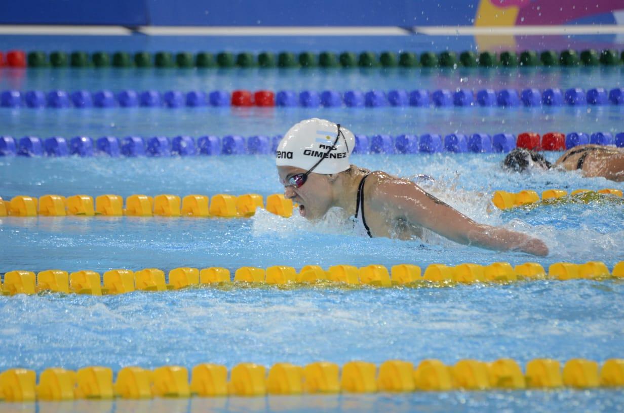Los atletas paralímpicos vuelven a los entrenamientos