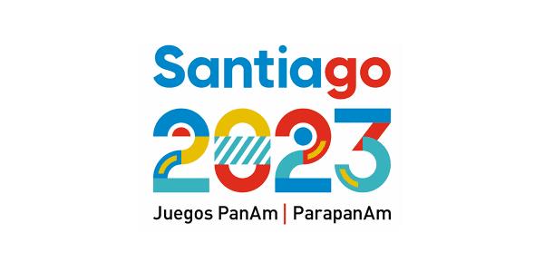 Juegos Parapanamericanos: confirmado el programa deportivo de Santiago 2023