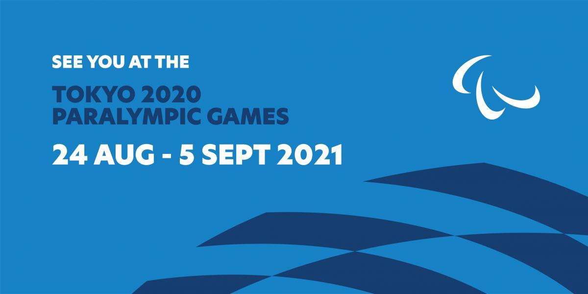 El Comité Paralímpico Internacional niega la suspensión de Tokio 2021