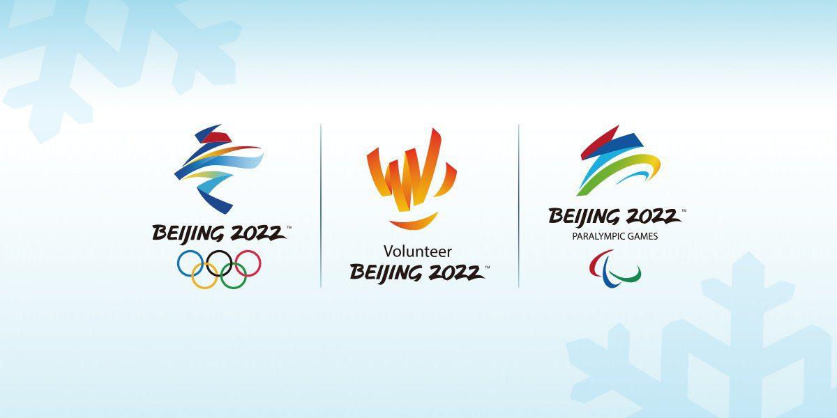 Juegos Paralímpicos de Invierno: Beijing 2022 lanzó los pictogramas oficiales