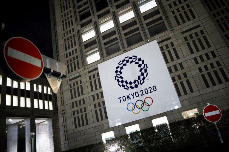 Oficial: no habrá público extranjero en los Juegos Paralímpicos de Tokio
