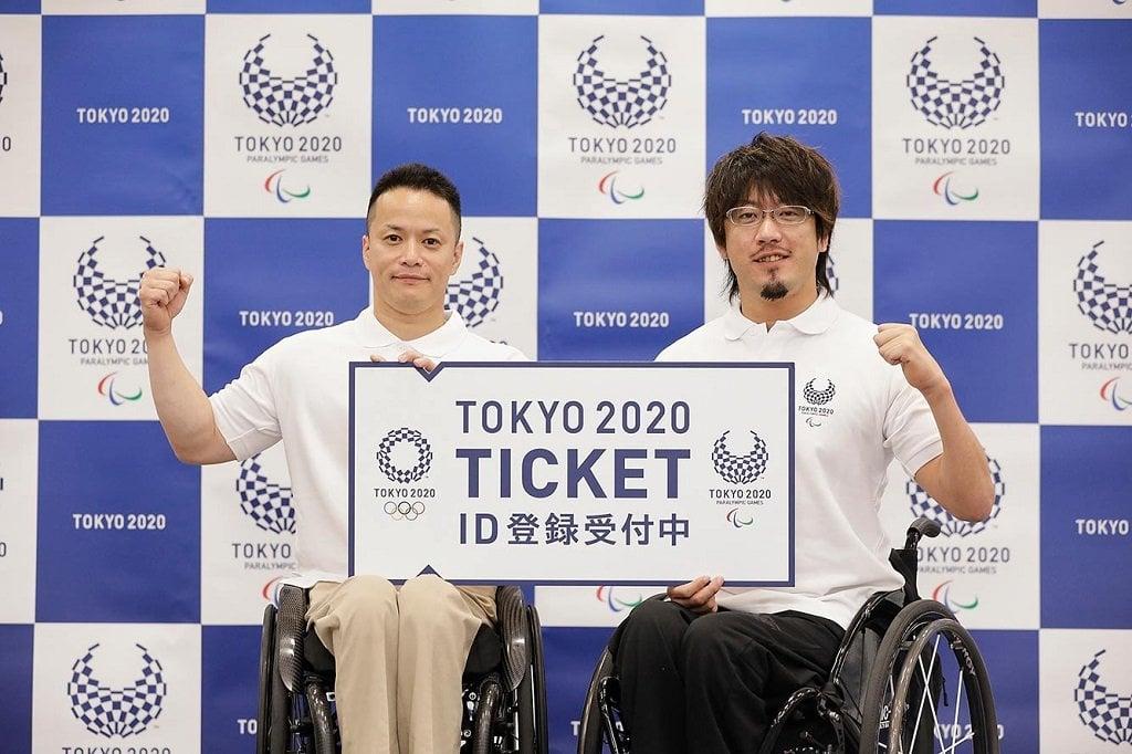 Juegos Paralímpicos: el Comité Internacional estudia la posibilidad de realizar la clasificación funcional de 10 deportes en Tokio