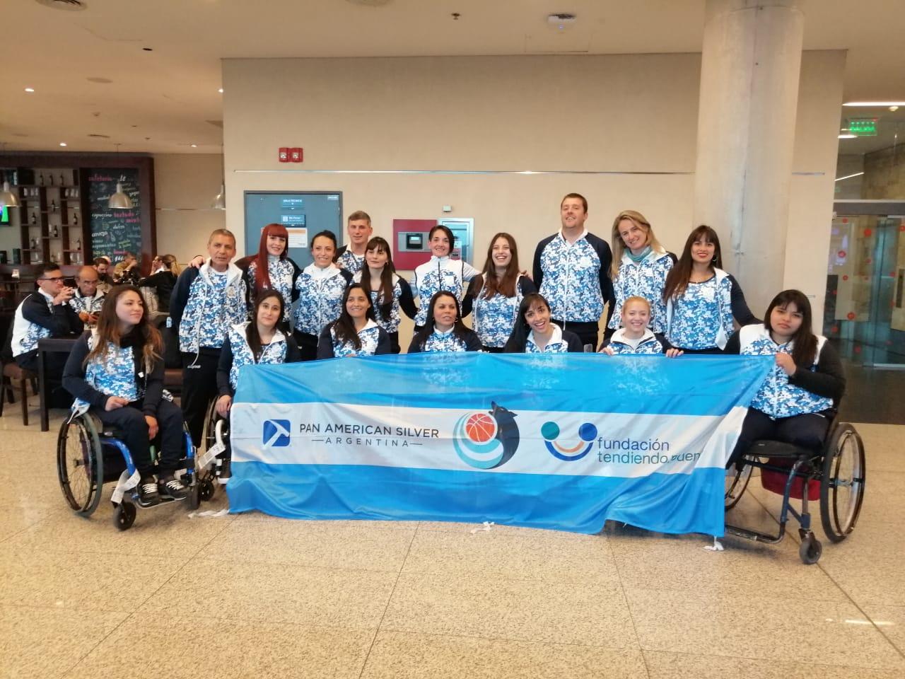 Pan American Silver renovó su apoyo a Las Lobas